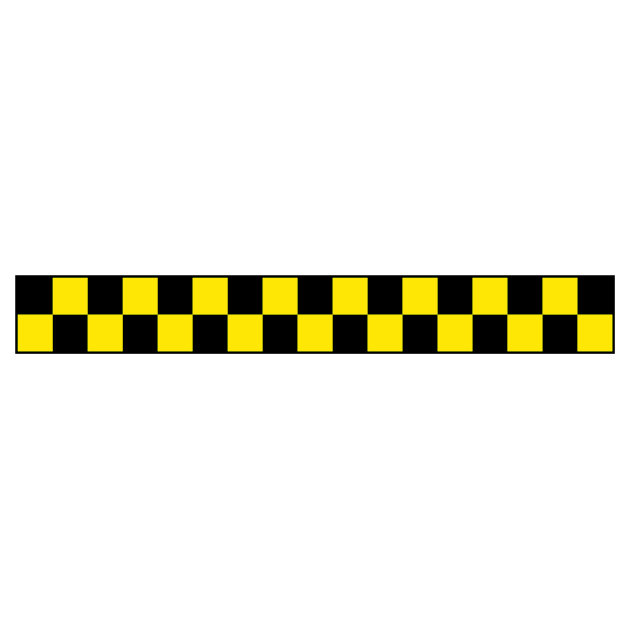 картинки шашечки такси