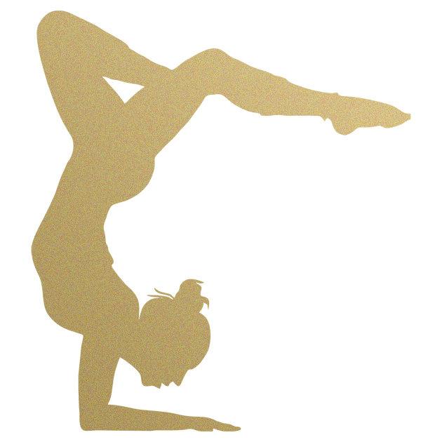 картинку или виниловые наклейки гимнастки фото меня, меня снова