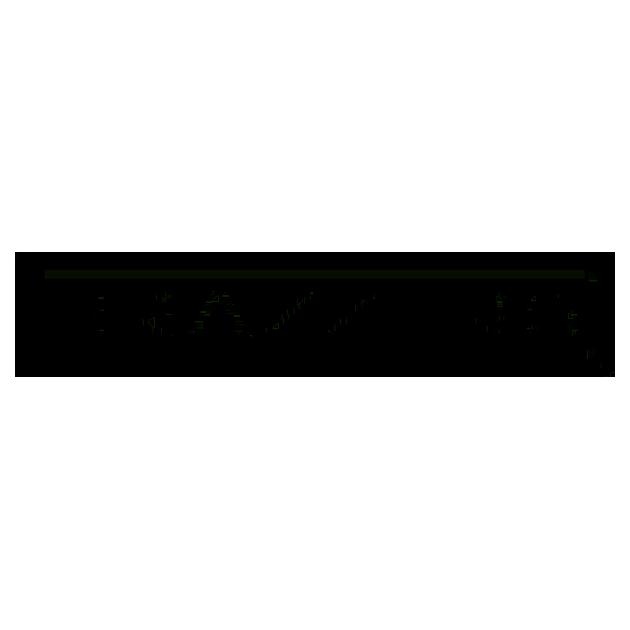 Брпззерс