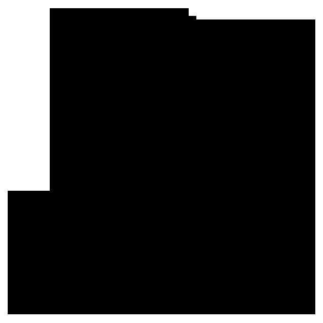 фото молот и серп