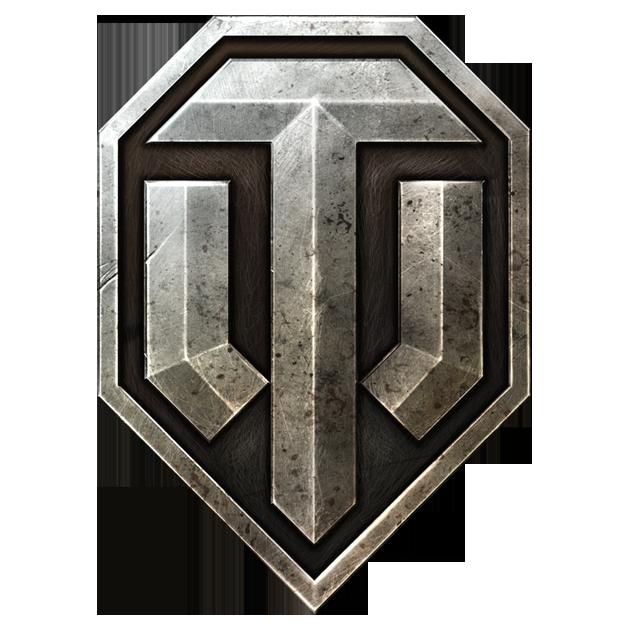 логотип танки картинки нормандию следам